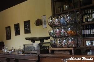 Uribe - Restaurant 1