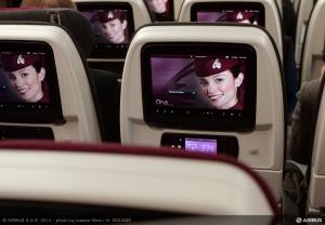 A350_XWB_Qatar_Airways_cabin_3