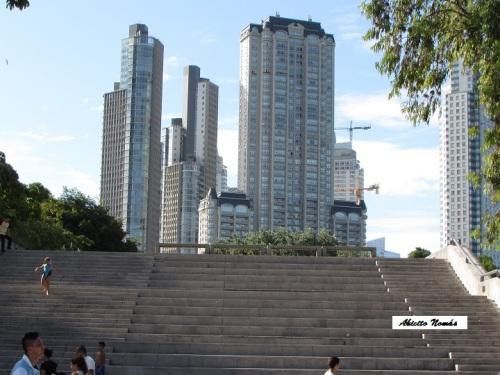 Escalinatas
