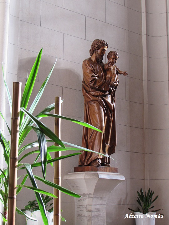 Estatuas 2