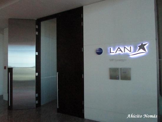 Vip Lan