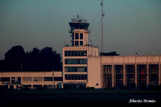 Torre Moron