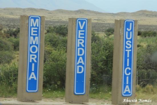 3 - Monumento