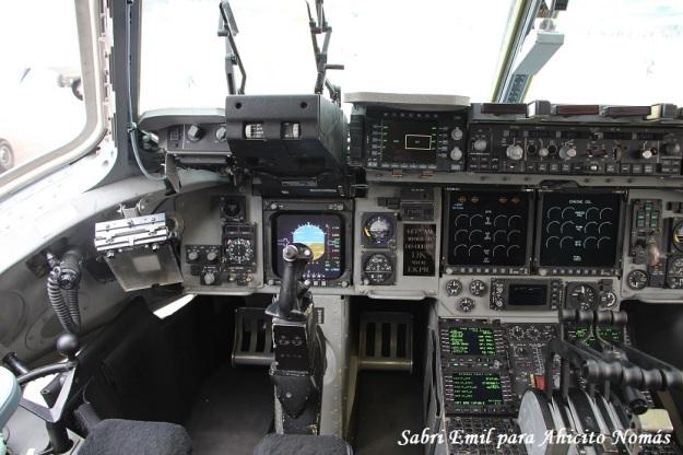 C17 piloto