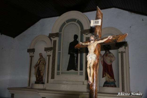 Jesus con imagenes