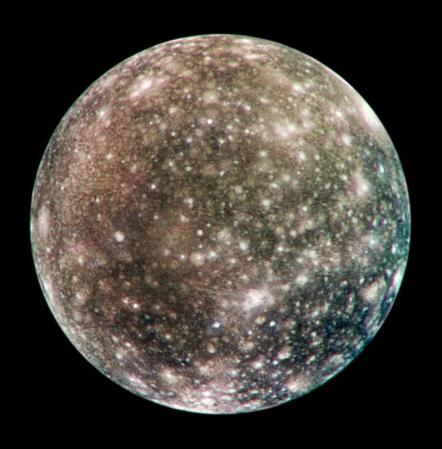 Jupiter_s_cratered_moon_Callisto