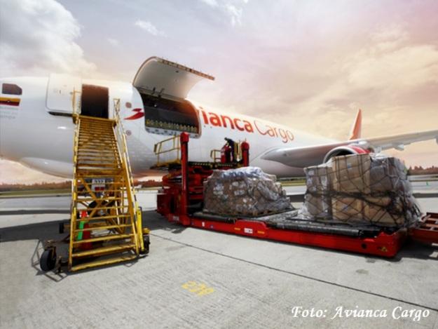 A330F cargando