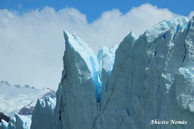 Pico de hielo