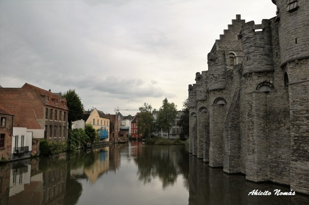 canal-del-castillo-en-gent
