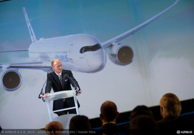 10_000th_airbus_aircraft_delivery_a350-900_to_sia-speeches-021