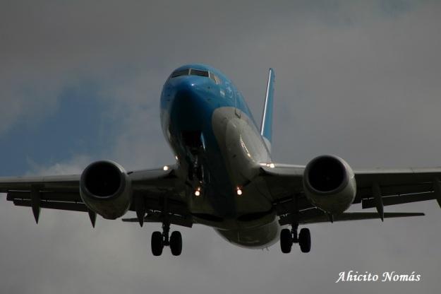 737-ar-en-final-primer-plano