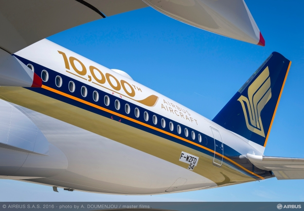 AC-767