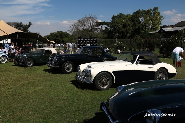 autos-antiguos