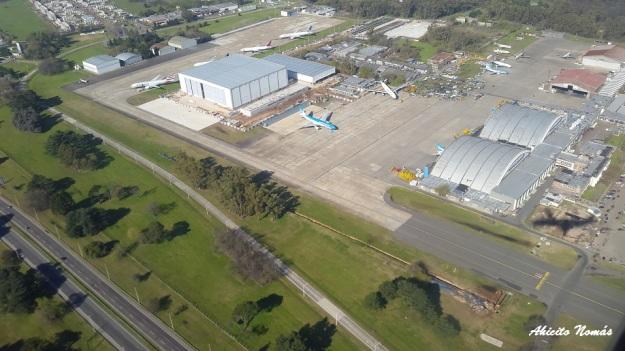 hangares-ar-desde-el-aire