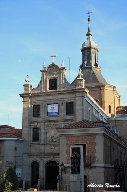 iglesia-del-atentado