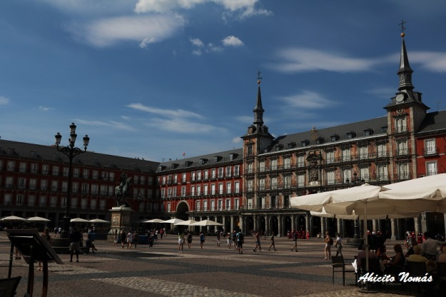 plaza-mayor-mad