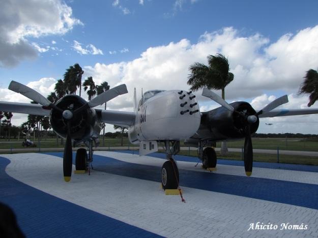 b-26-de-frente