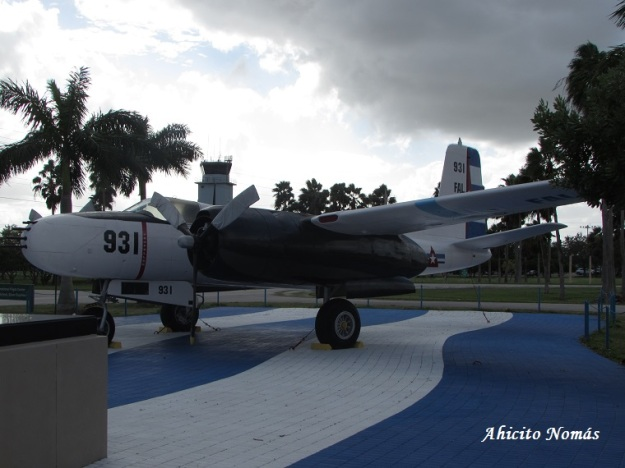 b-26-lateral