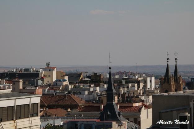 cupulas-madrilenas