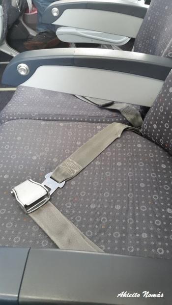 detalle-asientos