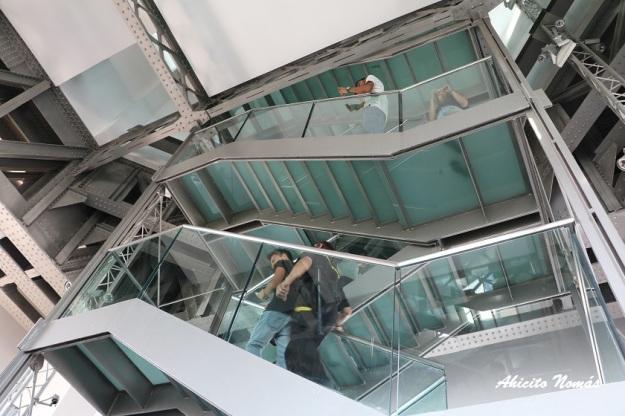 escaleras-vidriadas