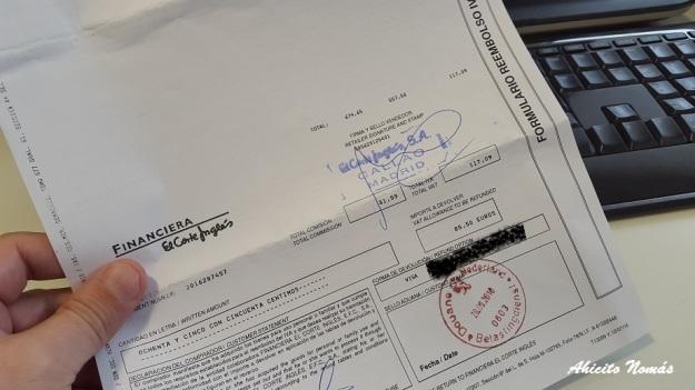 formulario-sellado-aduana