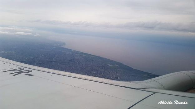 hacia-el-rio