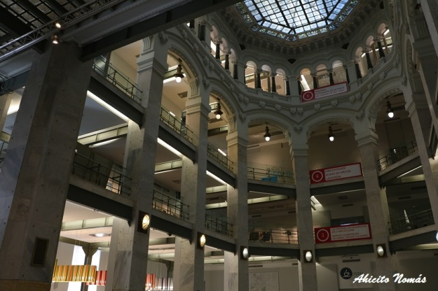 interior-palacio