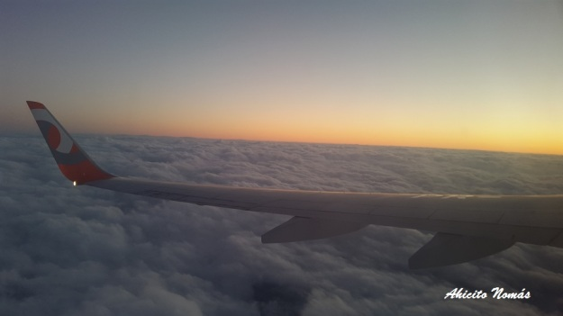 sobre-las-nubes