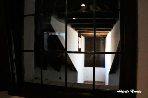 ventana-al-interior