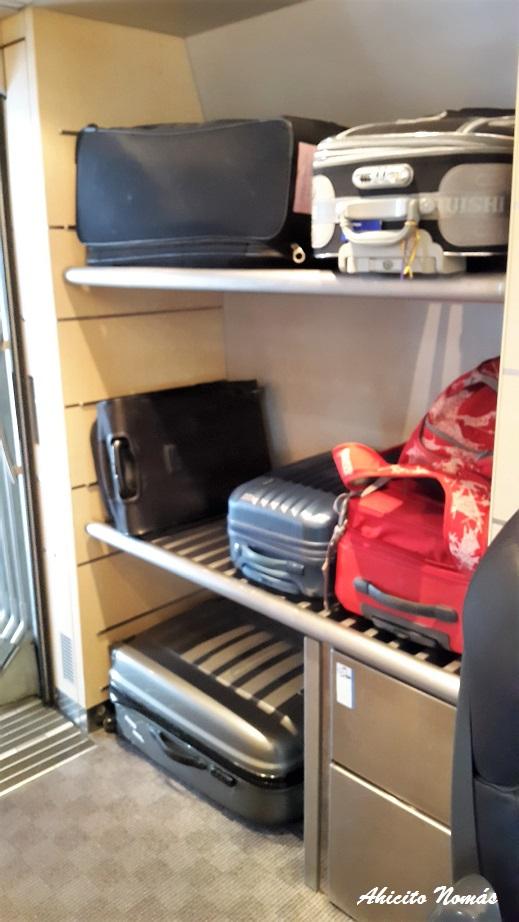 compartimiento-equipaje