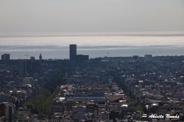 panoramica-bcn