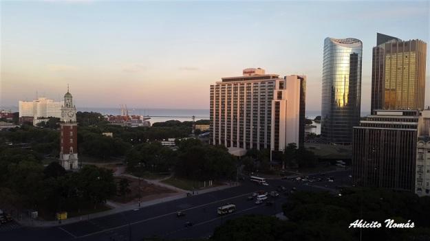 vista-del-rio