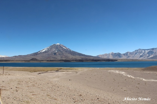 volcan-maipo
