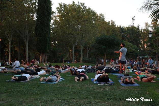clase-de-yoga