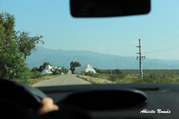 la-ruta-desde-el-auto