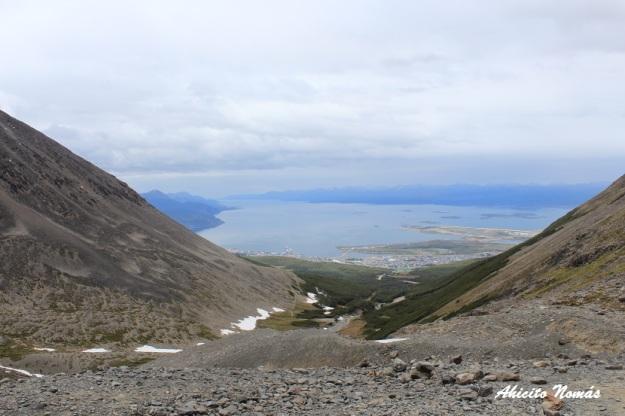 mirador-del-glaciar
