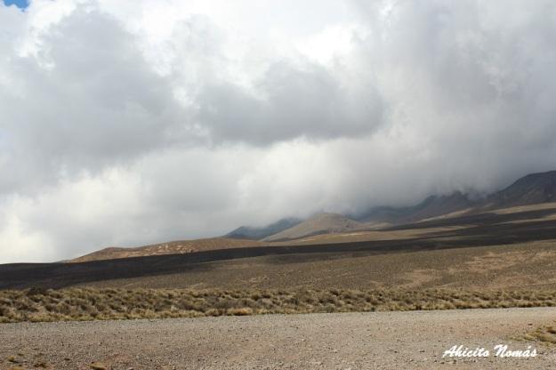 nubes-bajas