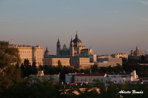 palacio-desde-el-parque