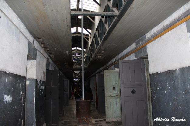 pasillos-originales