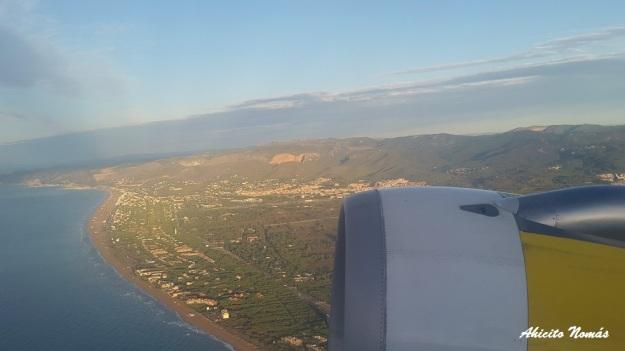playas-bcn-desde-el-aire