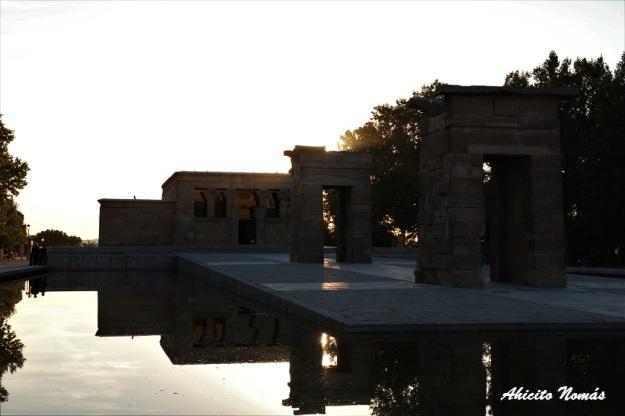 templo-de-dia
