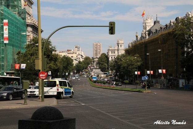 calles-madrilenas-ii