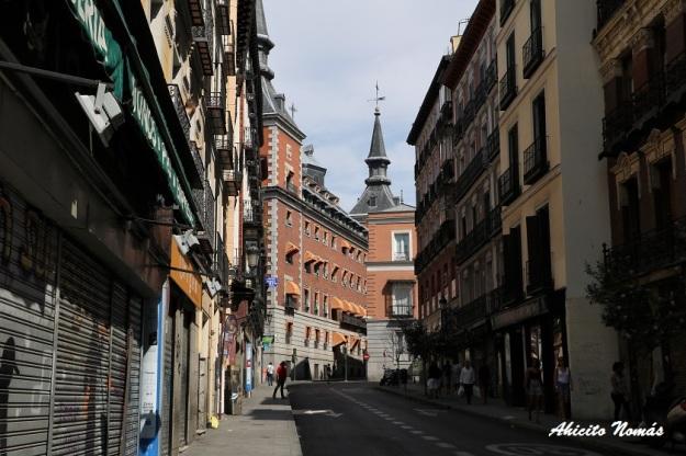 calles-madrilenas