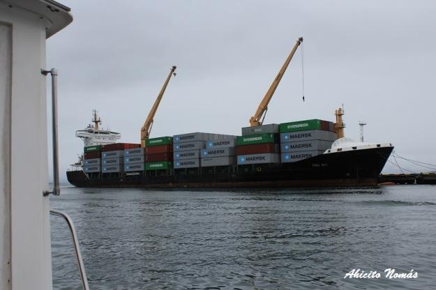 containero