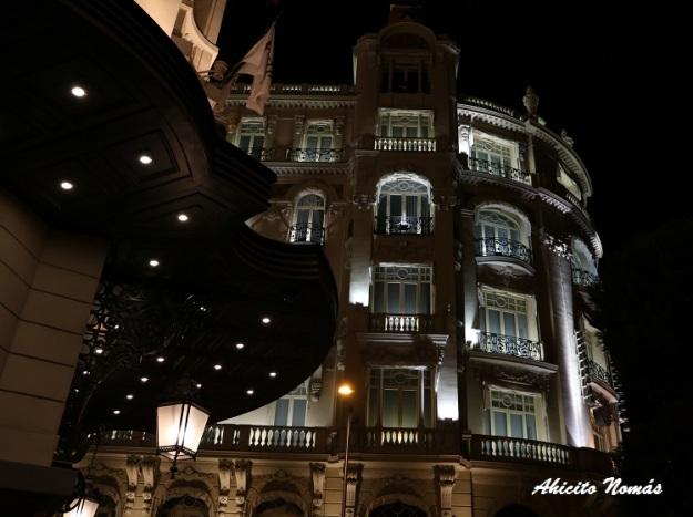 edificio-iluminado