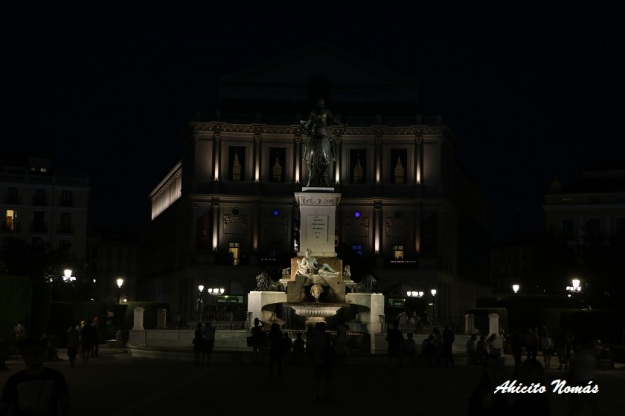 monumento-a-felipe-iv