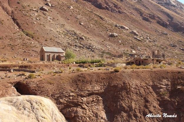 capilla-y-hotel